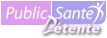 Ecoutez Radio Public Santé 'Détente'