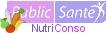 Ecoutez Radio Public Santé 'Nutri-Conso'